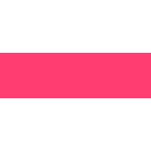 Noblink.tv